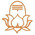 cropped-centro-hara-logo.jpg