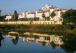 ganga-darshan-ashram