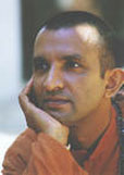 Swamiji-pic