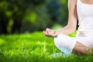 yoga-acquasanta