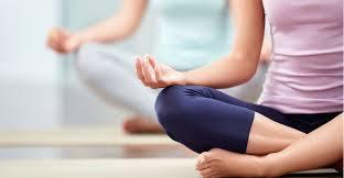 yoga-castorano