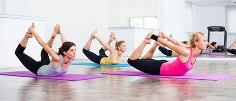 yoga-cupra