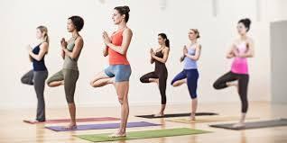 yoga-martinsicuro